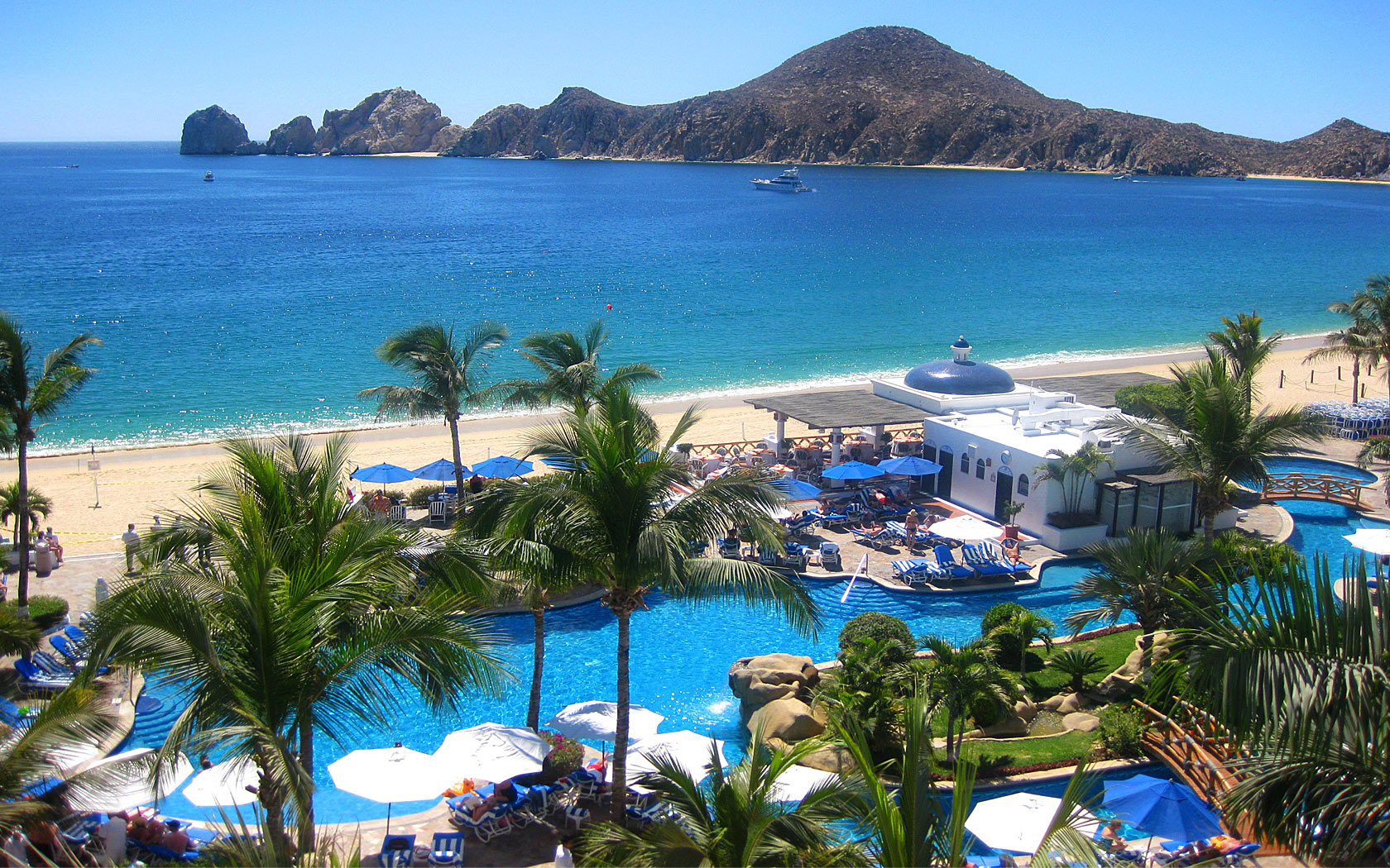 Los Cabos Beautiful image Cabo Concierge