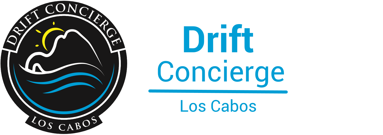 Drift Concierge | Buccaneer Queen and Cabo Legend Yo Ho show; 2020 - Drift Concierge